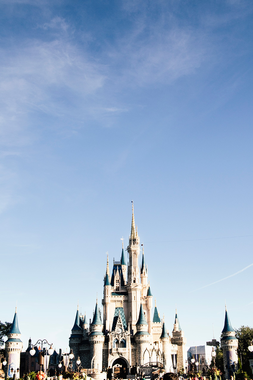 magic-kingdom-3