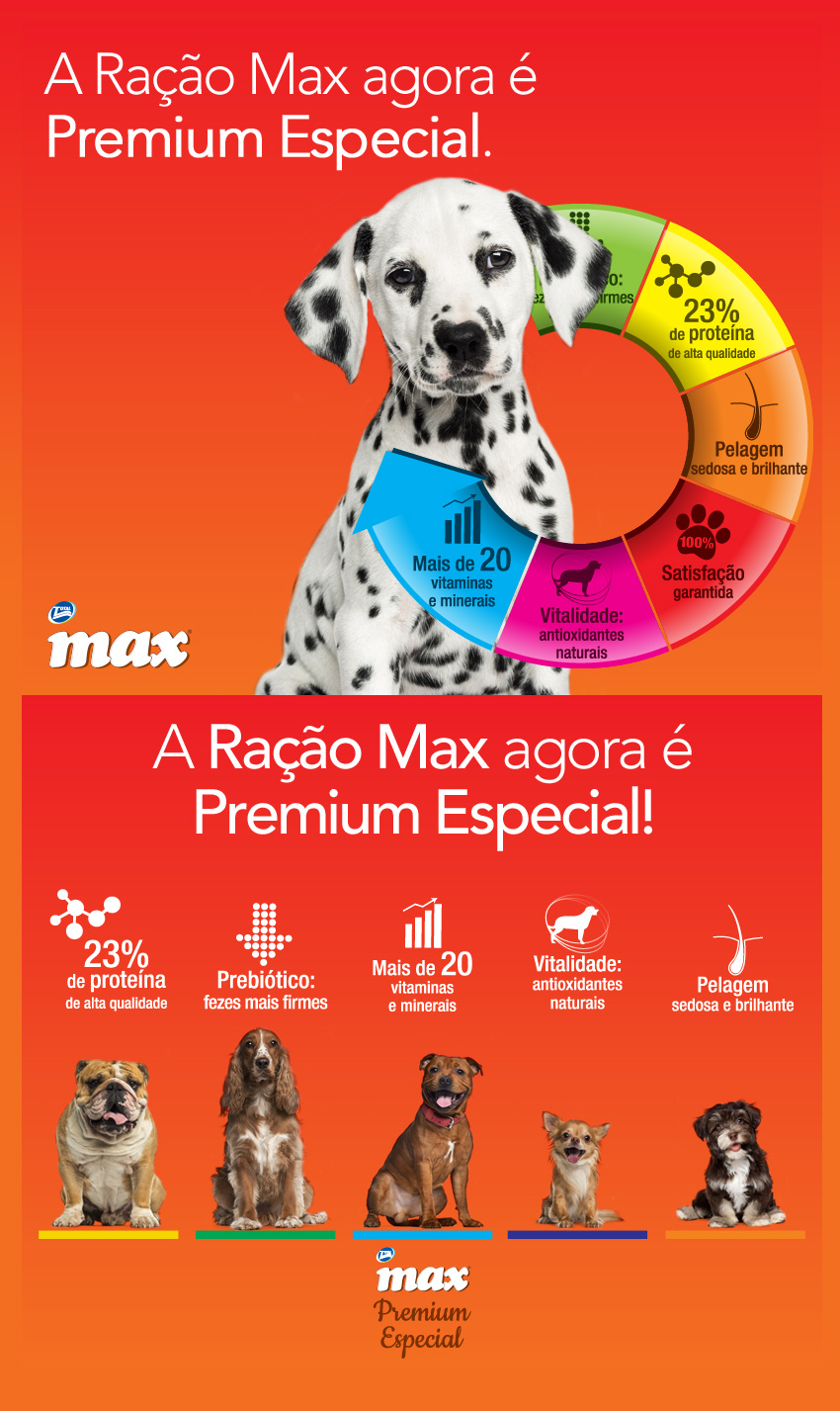 max-total-alimentos-1