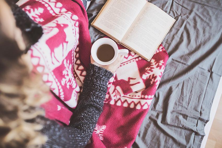 Tea Cup via Shutterstock