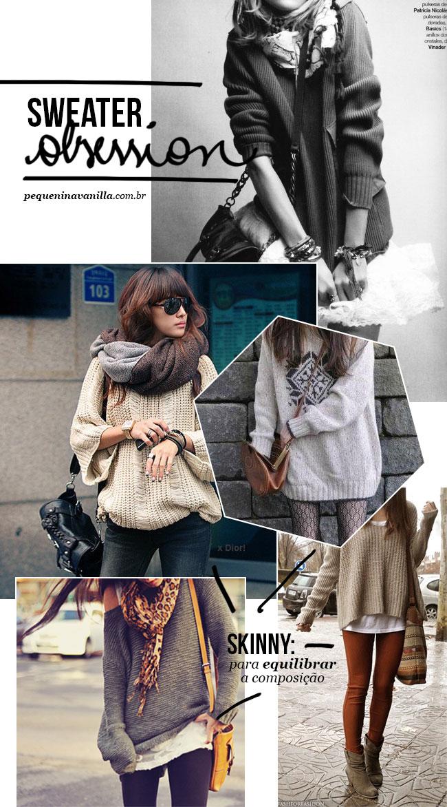 obsessao-sweater