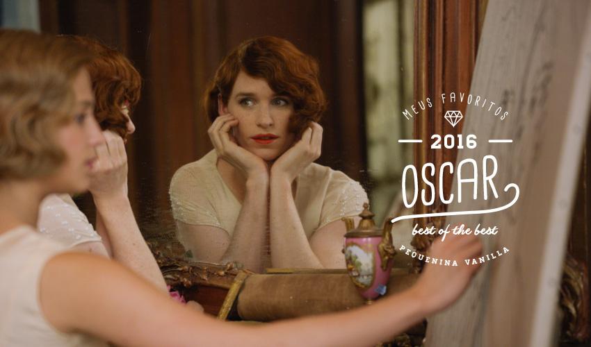 oscar-2016-danish-girl