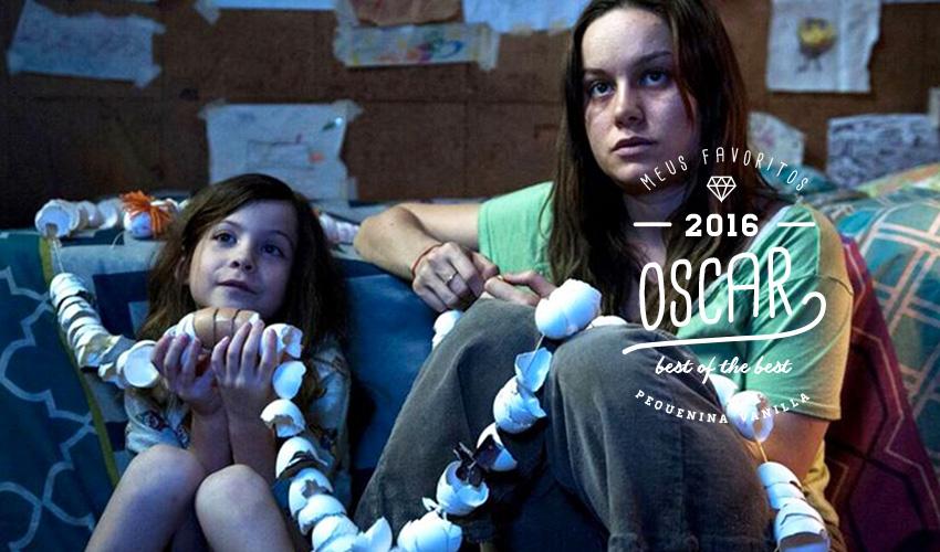 oscar-2016-room