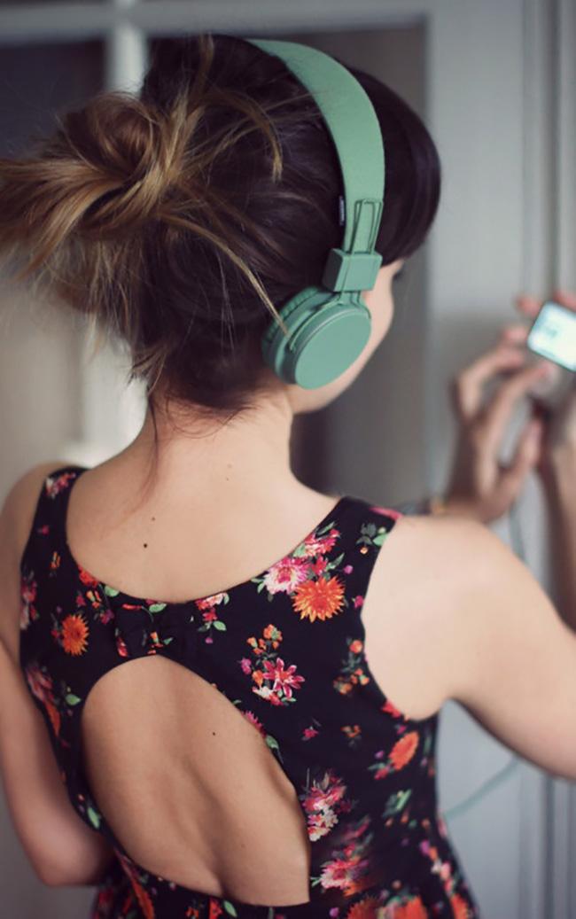 playlists-01
