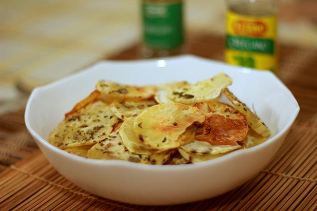 receita-batata-doce-chips-forno-2