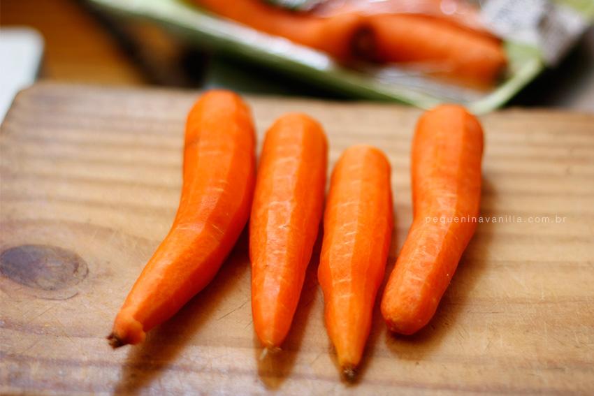 receita-bolo-cenoura-2