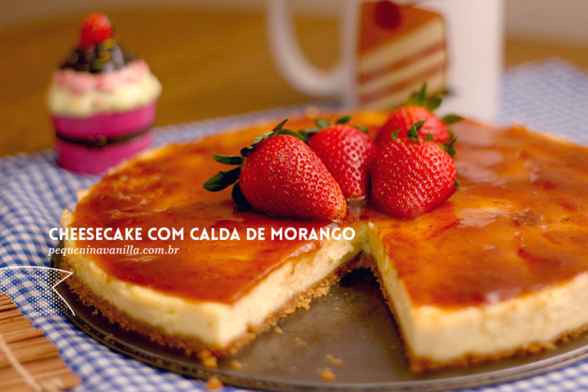 receita-cheesecake-calda-morango-1