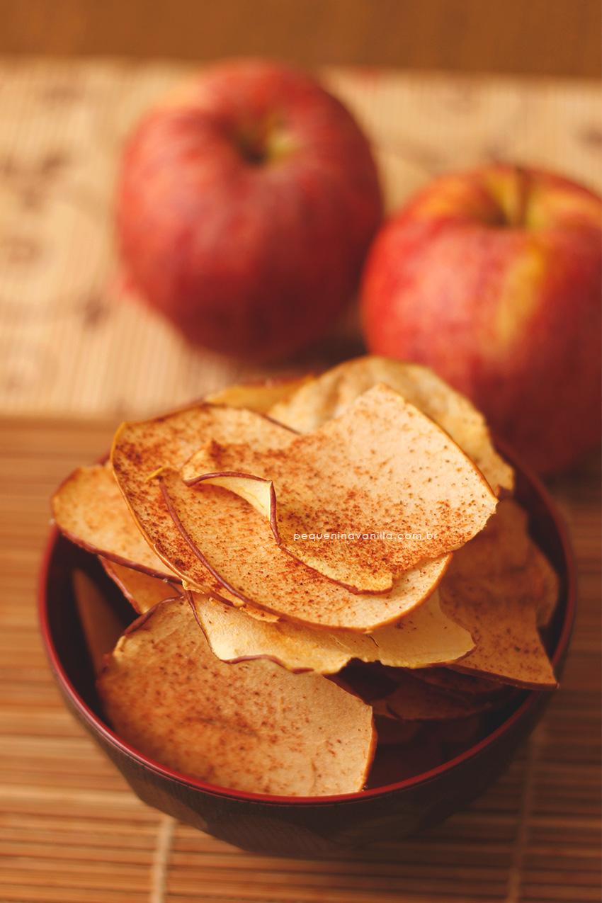 receita-chips-maca-ao-forno-2