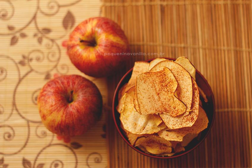 receita-chips-maca-ao-forno-9