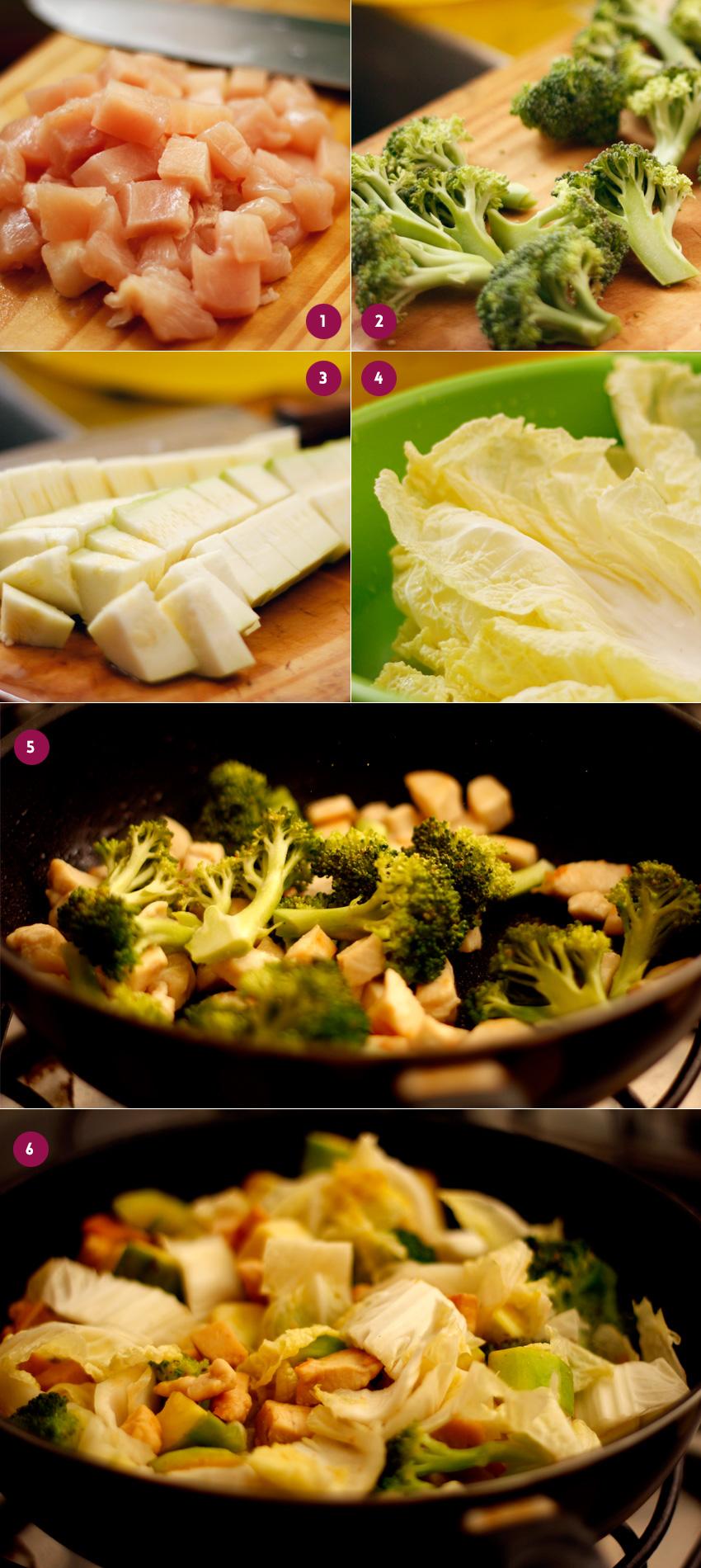 receita-frango-vegetais-2