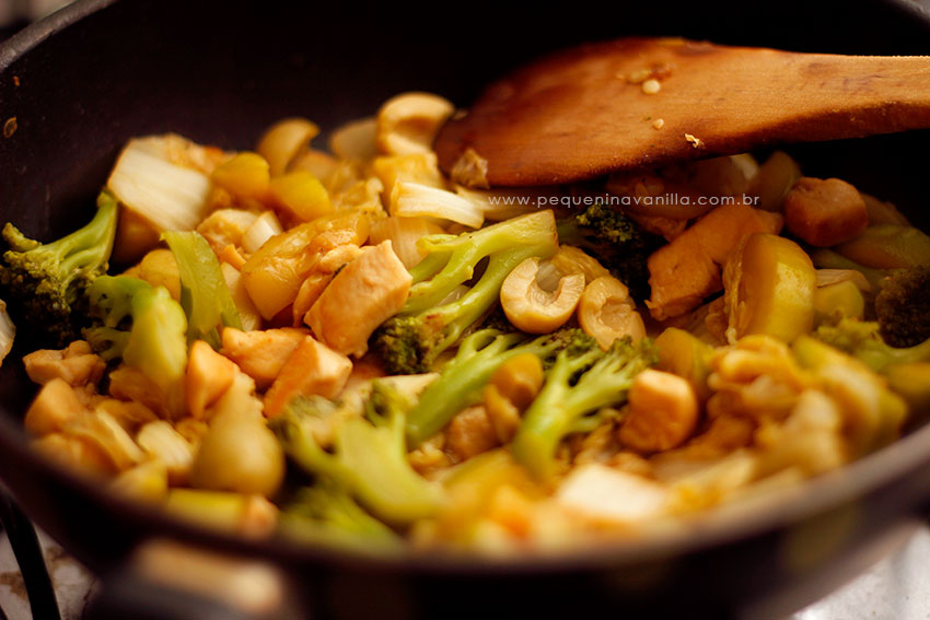 receita-frango-vegetais-5