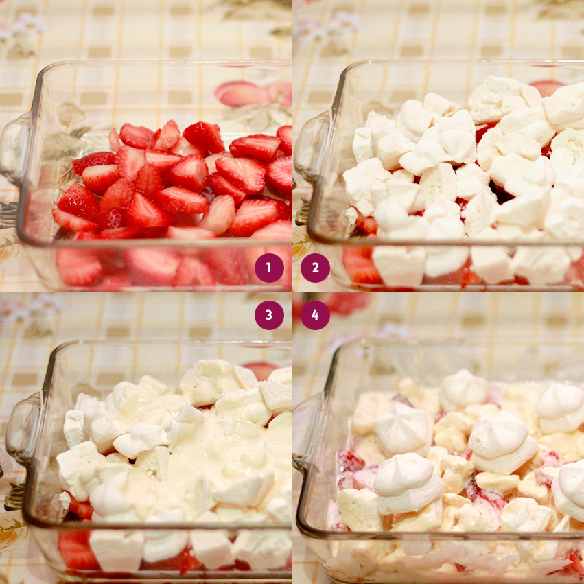 receita-merengue-morango-2