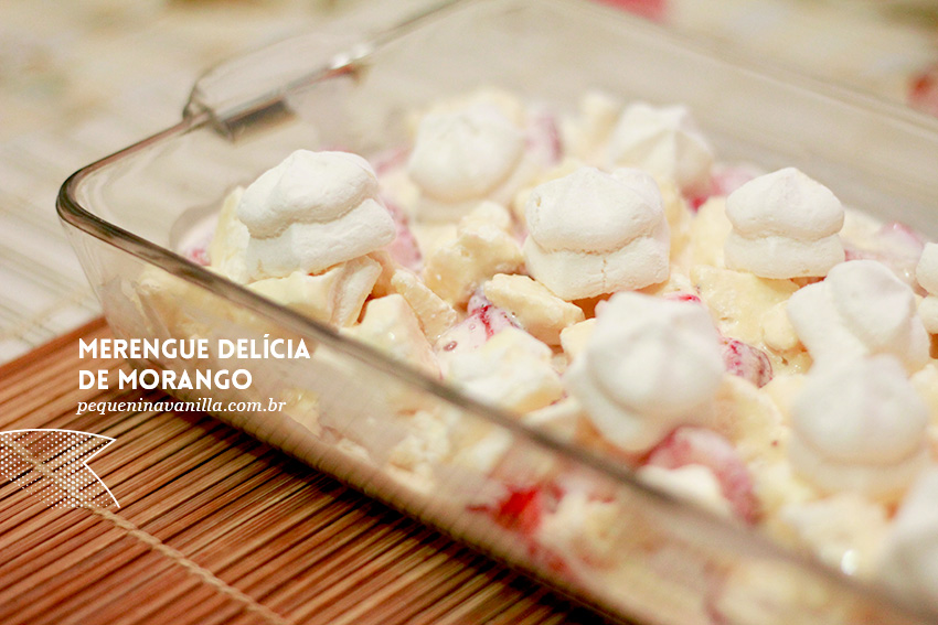 receita-merengue-morango-3