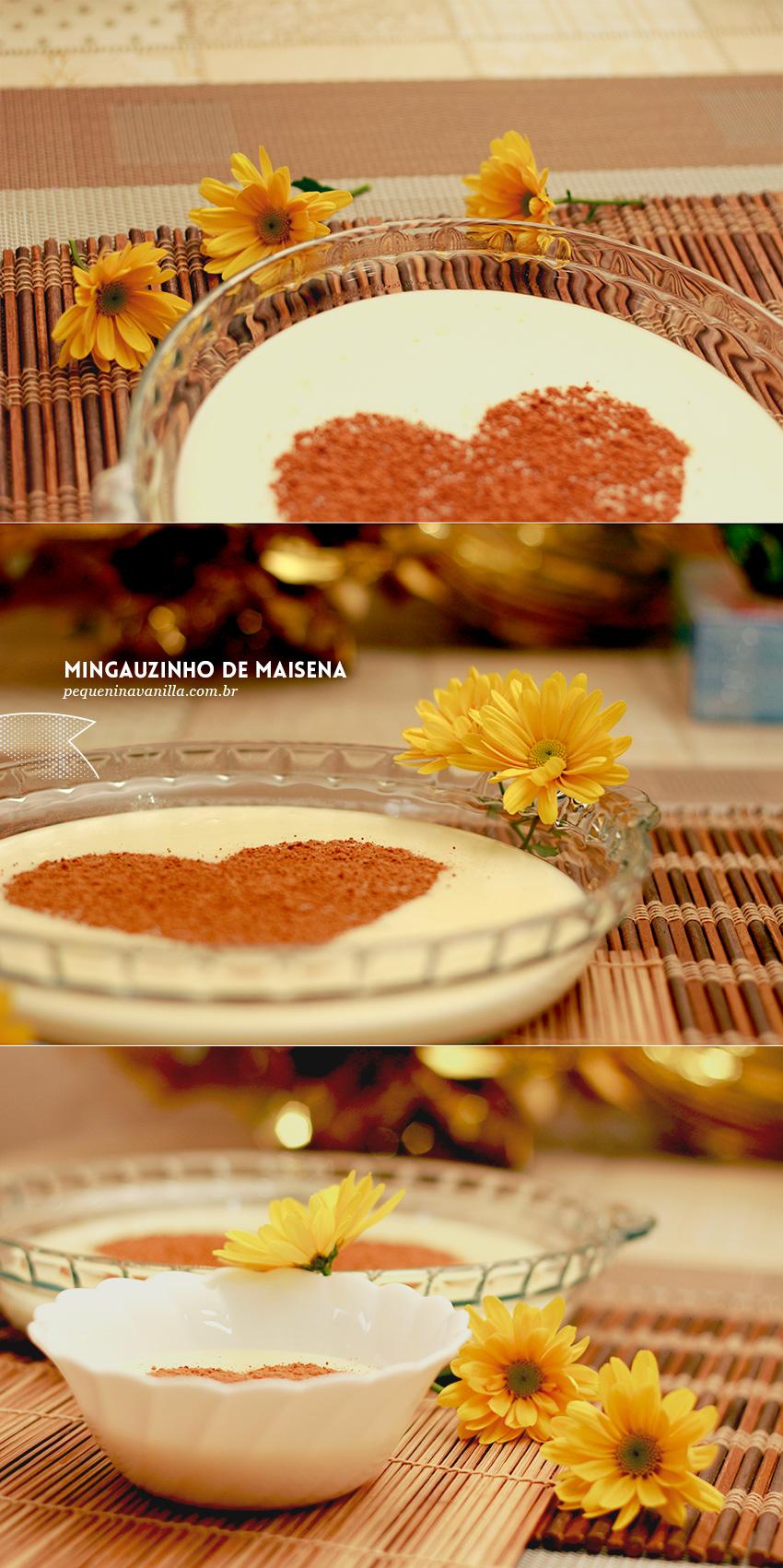 receita-mingau-maisena-2