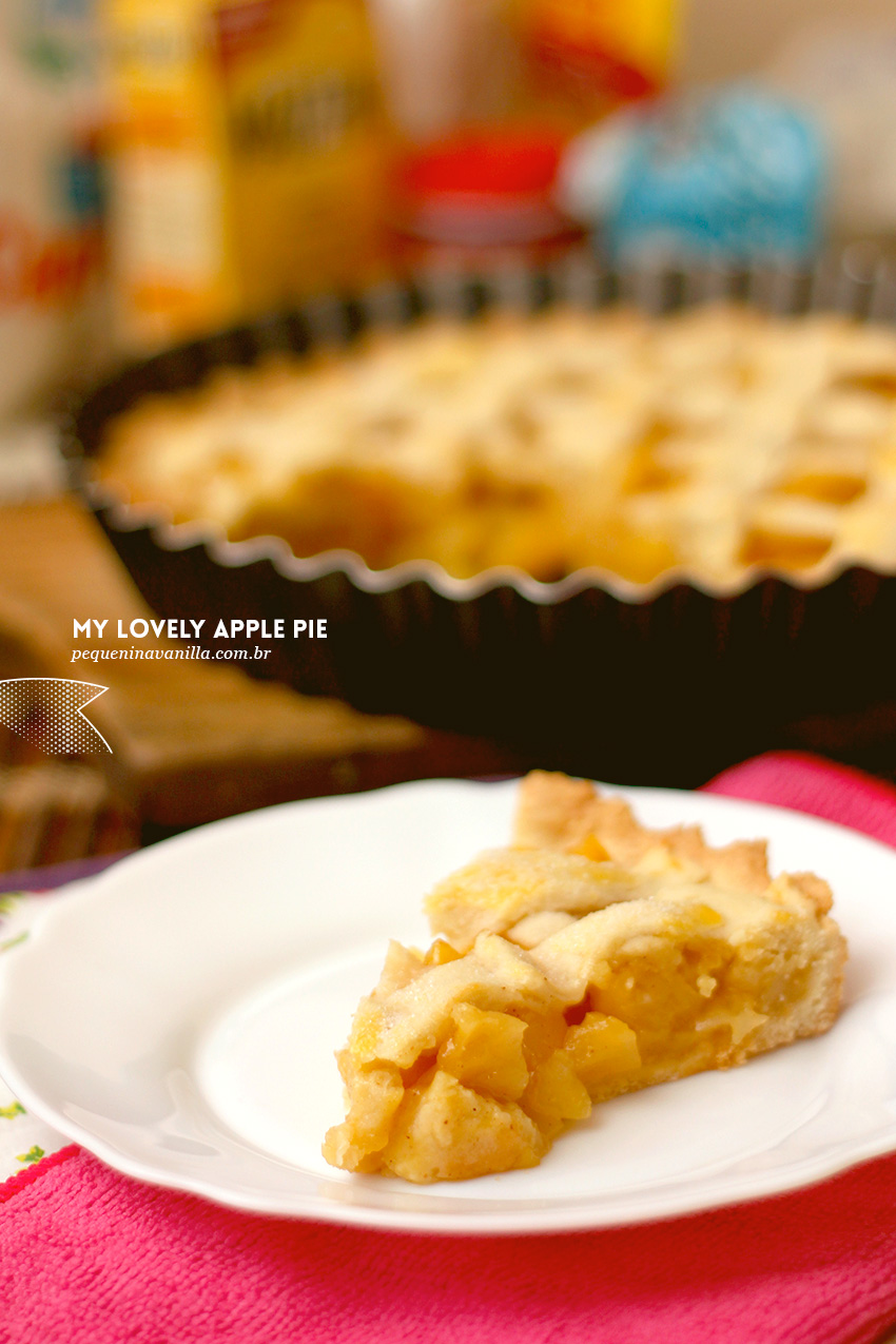 receita-torta-maca-apple-pie-1