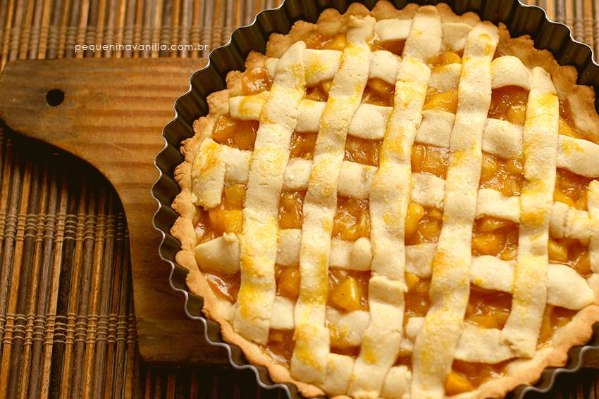 receita-torta-maca-apple-pie-2