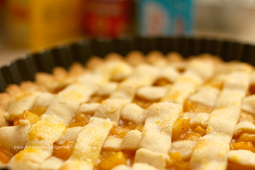 receita-torta-maca-apple-pie-3