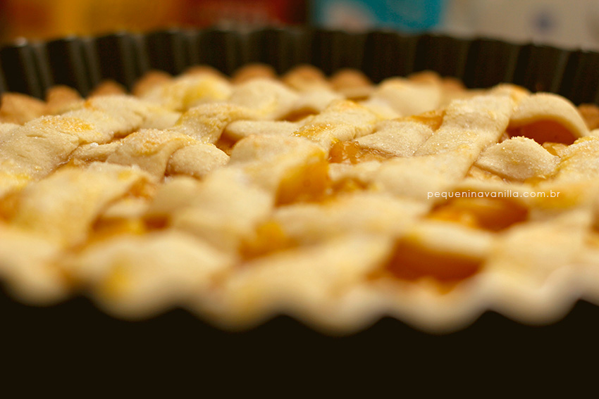 receita-torta-maca-apple-pie-4