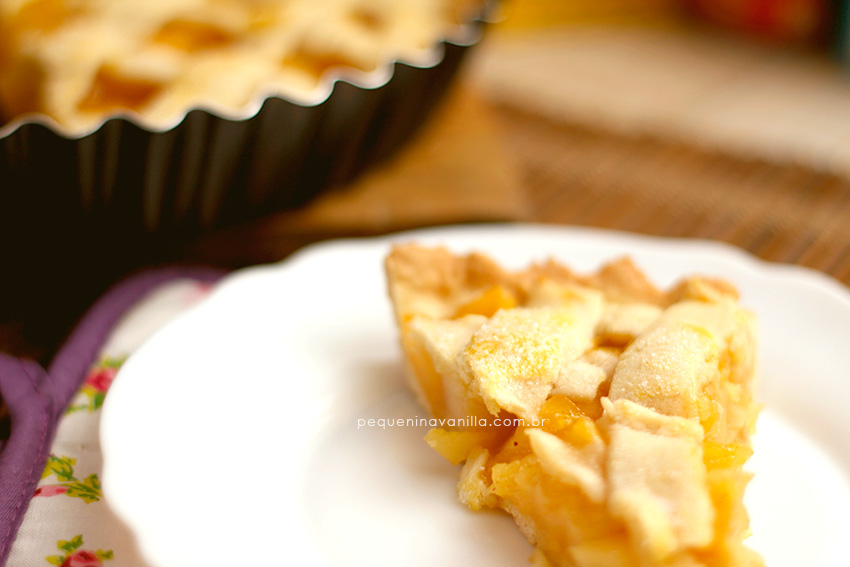 receita-torta-maca-apple-pie-6