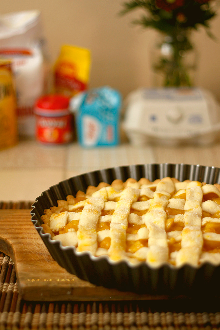 receita-torta-maca-apple-pie-8