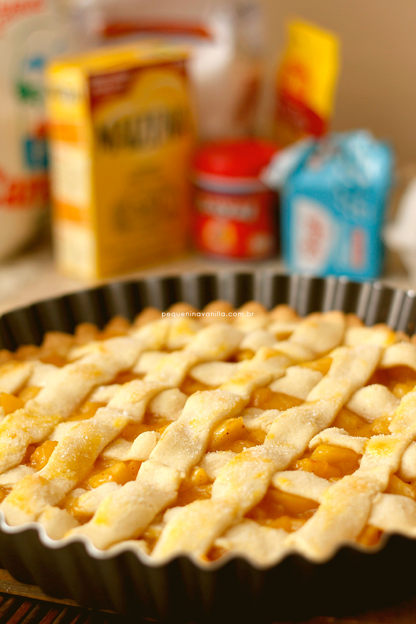 receita-torta-maca-apple-pie-9