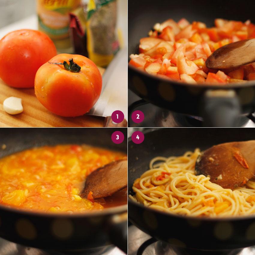 spaghetti-tomate-azeitona-7