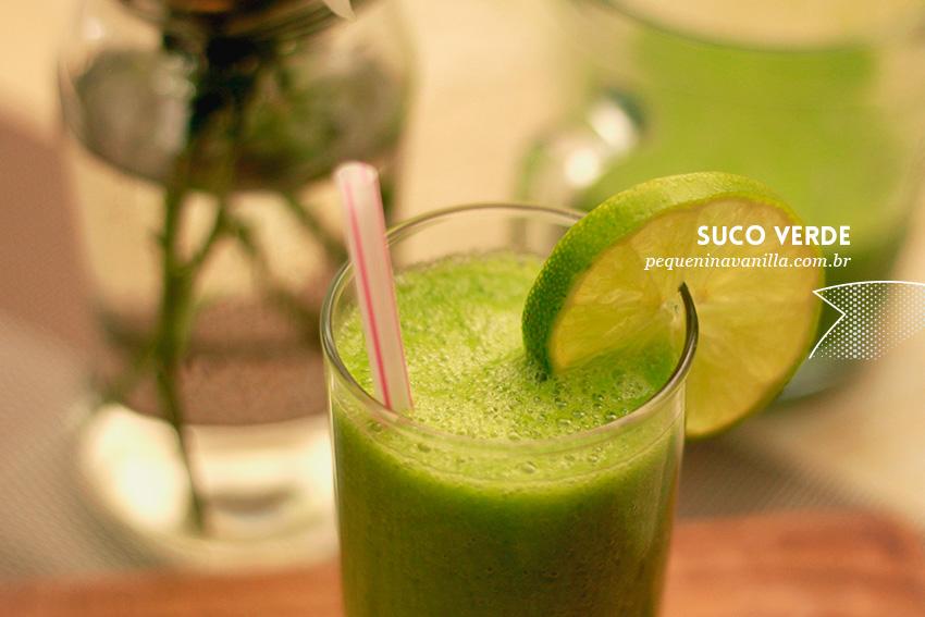 suco-verde-3