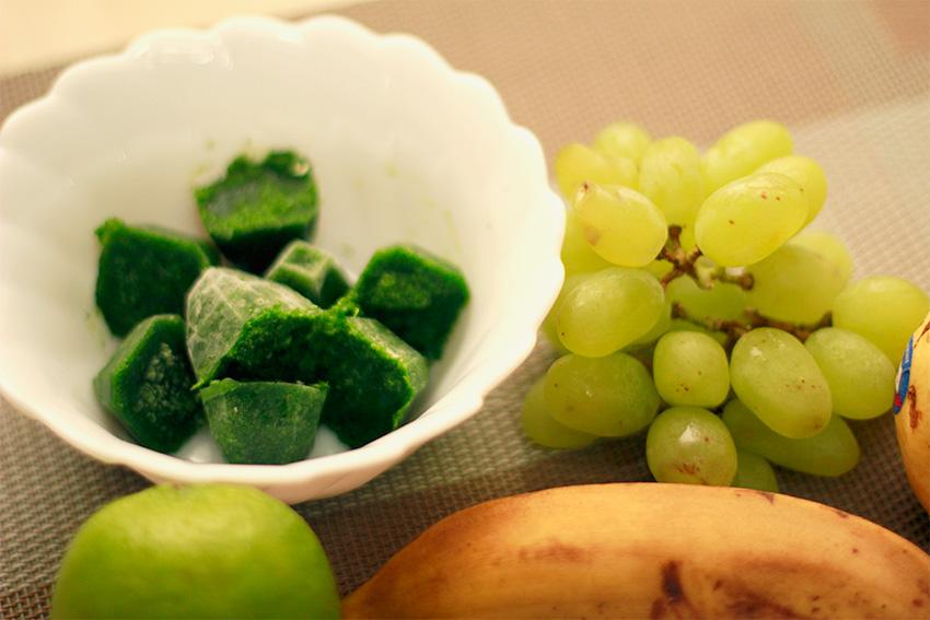 suco-verde-9