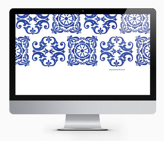 wallpaper-azulejo-portugues-2