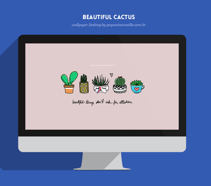wallpaper-beautiful-cactus-2