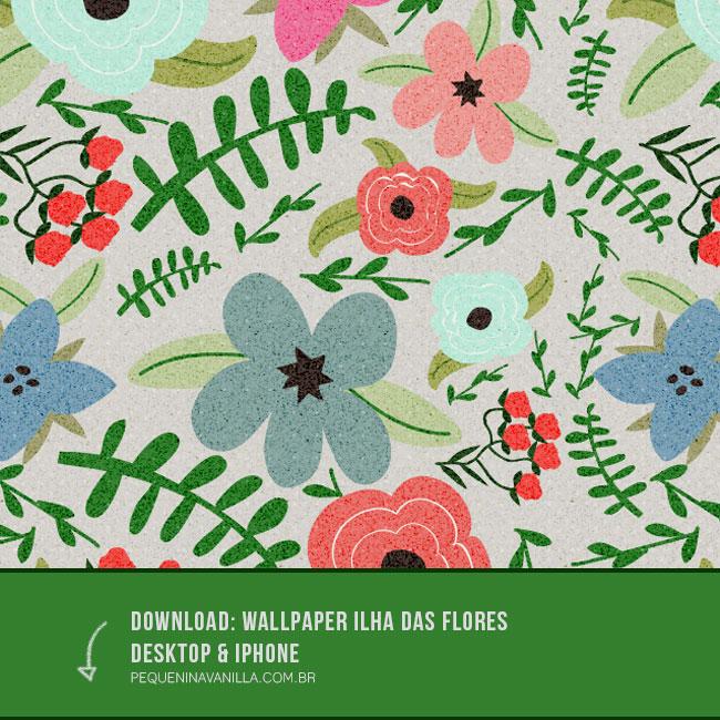wallpaper-ilha-flores