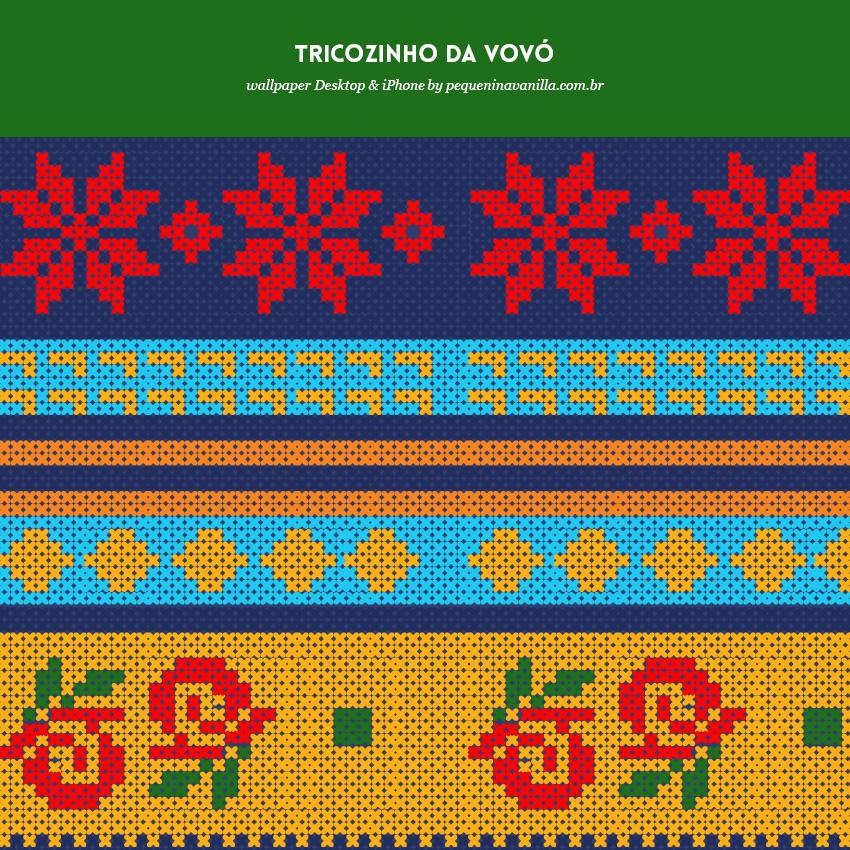 wallpaper-tricozinho-vovo-1