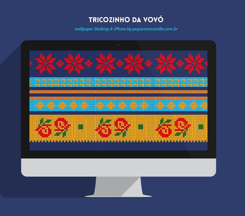 wallpaper-tricozinho-vovo-2